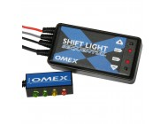 Shiftlight Sequential