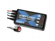 Shiftlight Pro