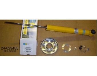 24-629485 Bilstein B 6 Sport Stoßdämpfer Hinten VW Golf 2 Syncro
