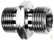 Adapter BSP-Außengewinde
