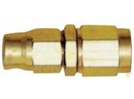 BSP-, DIN-Innengewinde konvex, drehbar