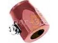 Schlauchabschluß-Schelle Pro Clamp
