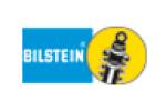 22-041371 Bilstein B 6 Sport Stoßdämpfer Vorn VW Polo 6N
