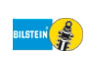 24-006552 Bilstein B 6 Sport Stoßdämpfer Hinten VW Golf 2 Rallye Gr. N