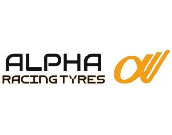 Alpha RacingTyres