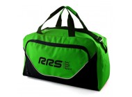 RRS Helm oder Rennanzug Tasche