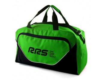 RRS Helm und Rennanzug Tasche