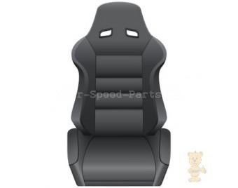 Sitze / Konsolen