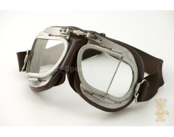 Crossbrillen / Zubehör