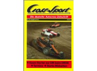 Cross Sport Nr. 46   02/2013