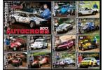 Autocross Kalender 2017 JORÖ
