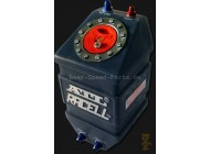 10 oder 20 Liter ATL Sicherheitstank mit FIA-Zulassung