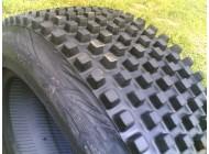 Hardcross Reifen auf Wunschgröße findenSie hier!