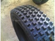Hardcross 135/70 R15 5 Reihen
