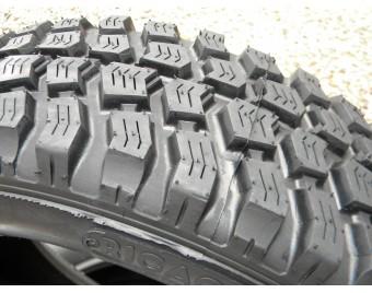 italian cars club afficher le sujet recherche pneus crampons desesperement. Black Bedroom Furniture Sets. Home Design Ideas