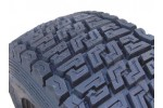 Unigom RallyCross 205/65-15 Medium / Soft